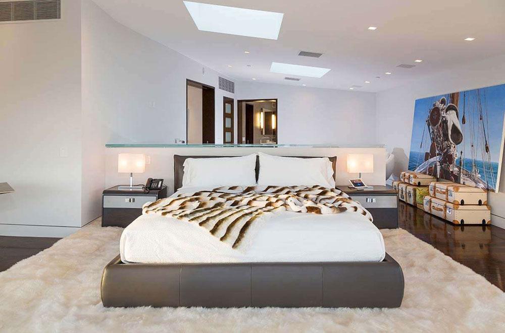 Special-Bedroom-Interior-Inspiration-For-A-Cozy-Home-1 Special Bedroom Interior Inspiration för ett mysigt hem