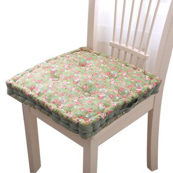 Stol- och sittdynor