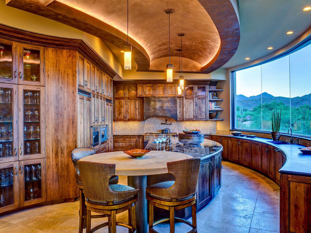 Southwestern-Interior-Design-Style-and-Decoration-Ideas-4 Southwestern Interior Design, Style and Decoration-Ideas