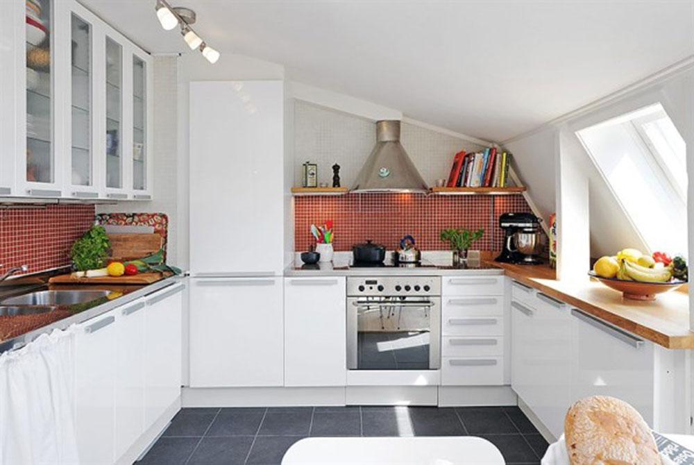 Lägenhet-kök-inredning-design-idéer-som-ett-exempel-1-Lägenhet-kök-inredning design-idéer som exempel