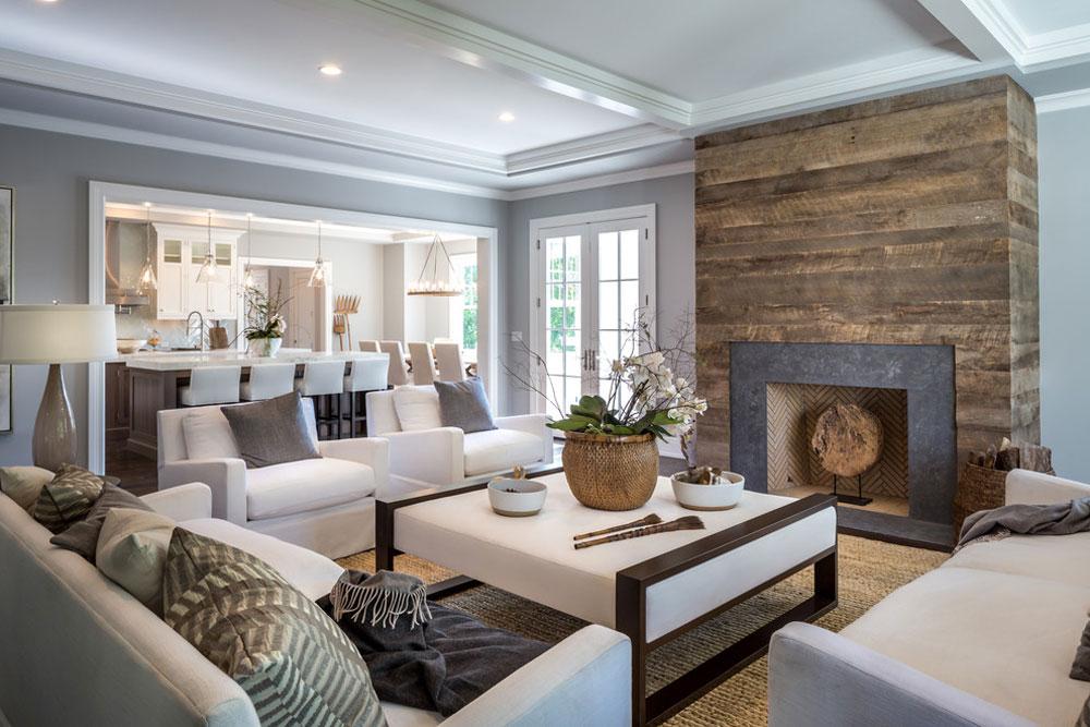 Tips för att dekorera din interiör efter att du har hyrt ett utrymme 1 Tips för att dekorera din interiör efter att du har hyrt ett utrymme