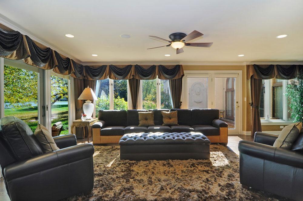 Tips för att dekorera ditt rum med en budget 1 Tips för att dekorera ditt rum med en budget