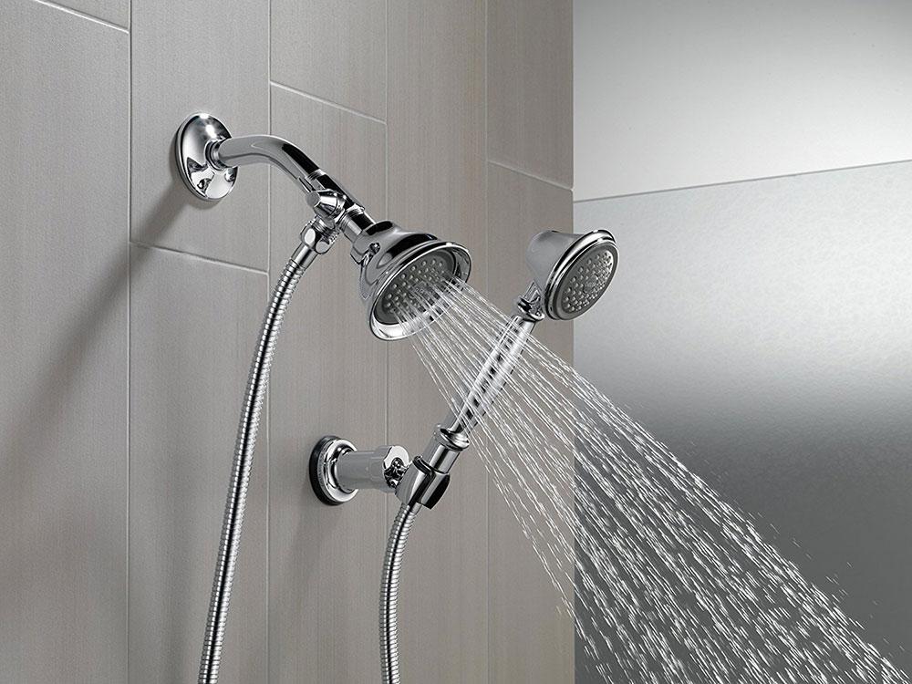 91G4FOBU42L._SL1500_ Tips om hur du väljer de bästa duschmunstyckena