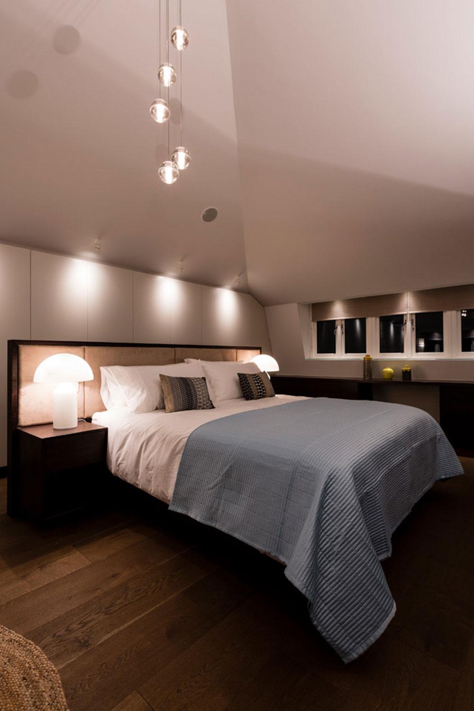 Sovrum-belysning-tips-och-bilder-7 sovrum belysning tips och bilder
