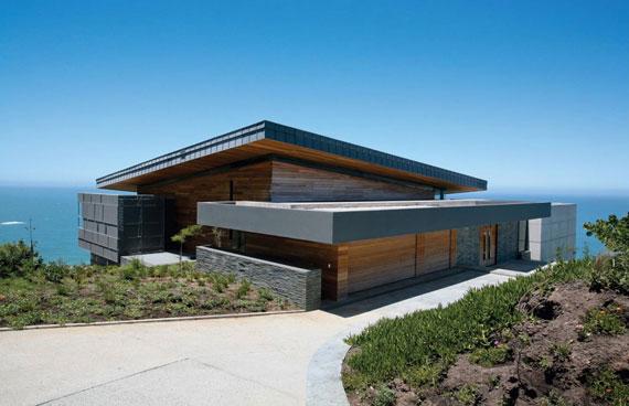 be1 Vackert hus med havsutsikt och rymlig interiör