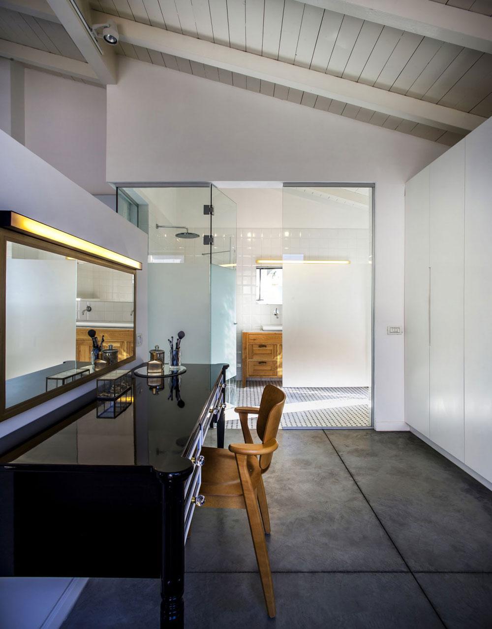 Uppnåeliga-hem-renovering-idéer-att-försöka-1 uppnåbara-hem-renovering-idéer att prova
