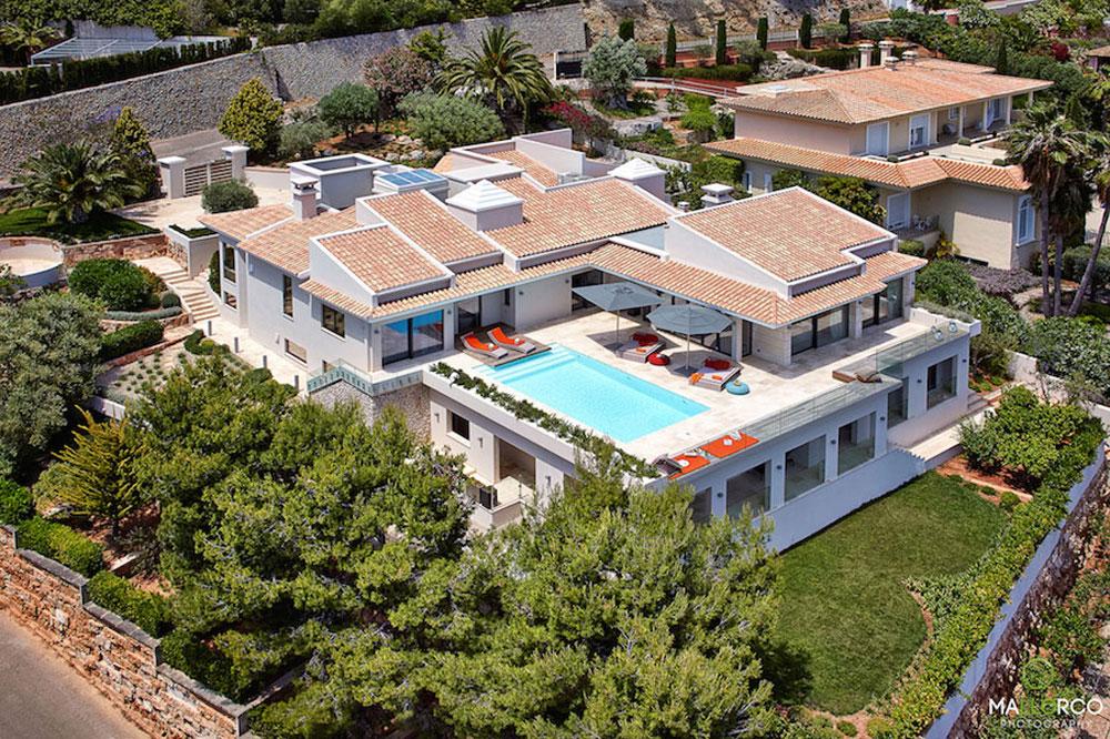 Vacker-lyxig-villa-på-Mallorca-som-uppfyller-dina-önskemål-1 Vacker lyxig villa på Mallorca som uppfyller-dina önskemål