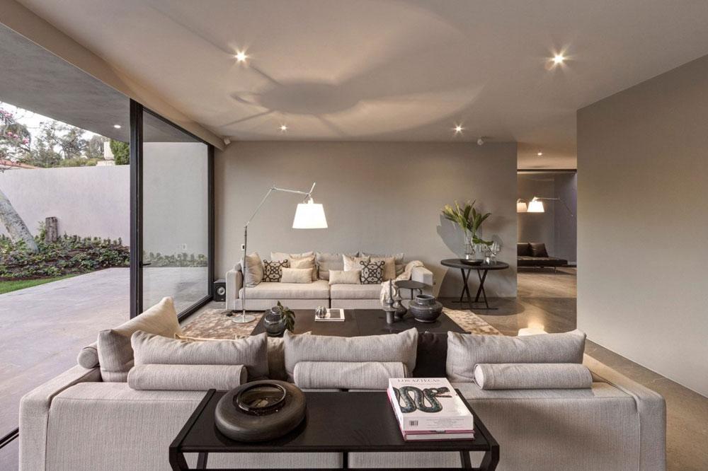 Modig-ny-interiör-design-för-vardagsrum-1 Modig-ny-interiör-design för vardagsrum