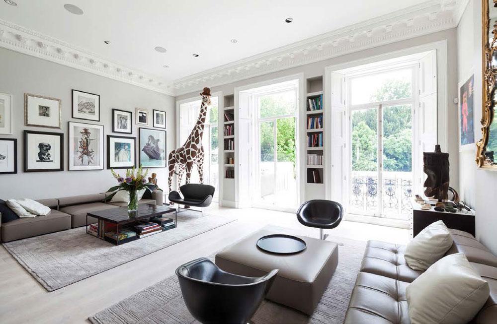 Vackert golv-passar-för-varje-hus-2 Vackert golv-passar-för-varje-hus
