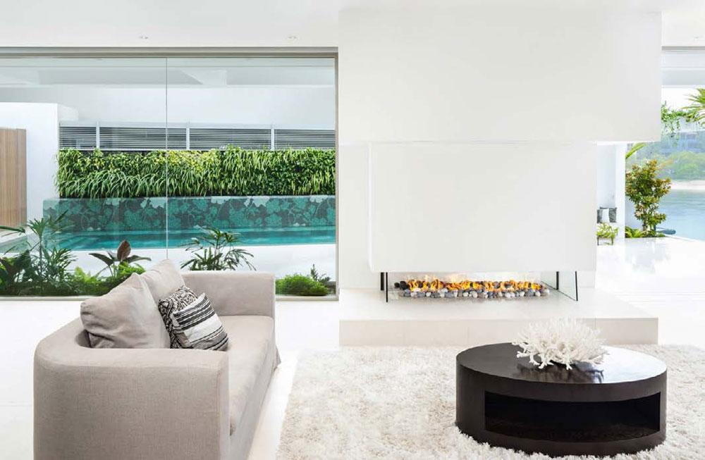 Lovely-House-Interior-Design-Ideas-1 Lovely-House Interior Design-Ideas