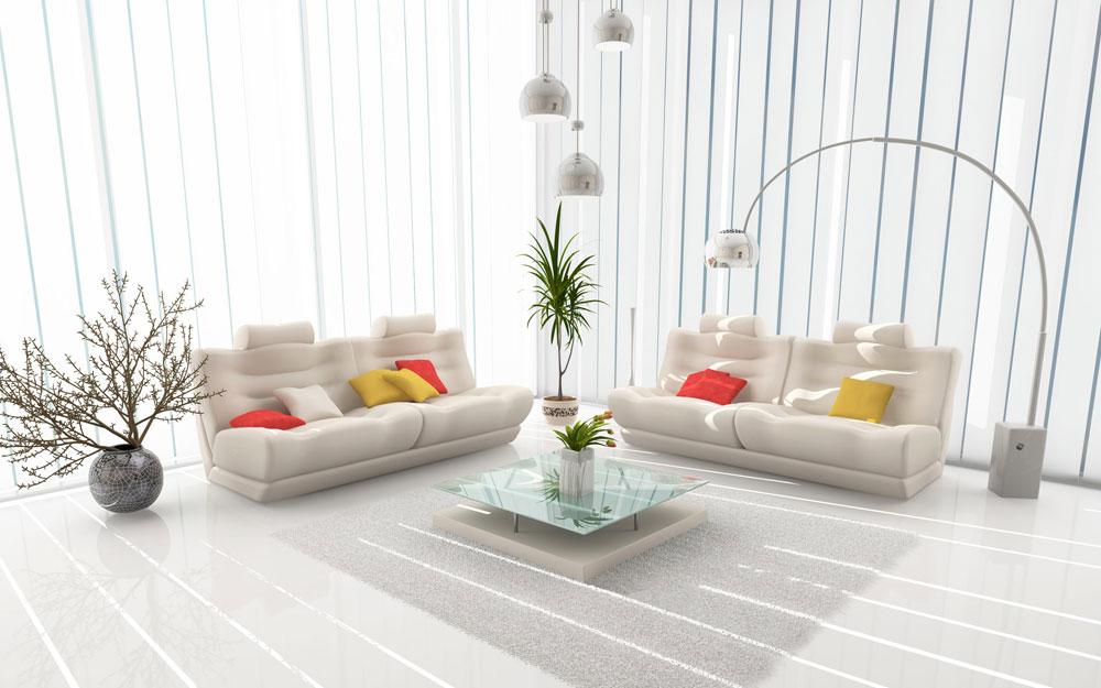 Vackra rum-bakgrunder-idéer-för-ditt-hem-3 vackra rum-bakgrunder idéer för ditt hem