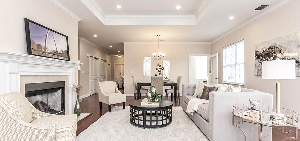 Home Staging Vad är House Staging och varför är det viktigt?
