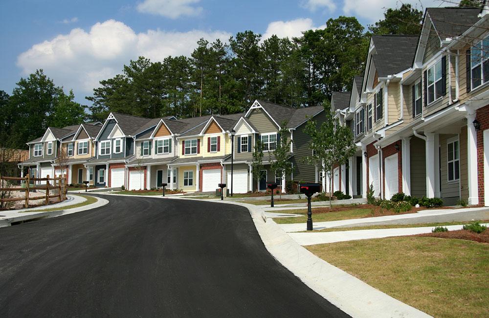 Neighborhood-1 Vad du ska leta efter när du köper ett hus att renovera