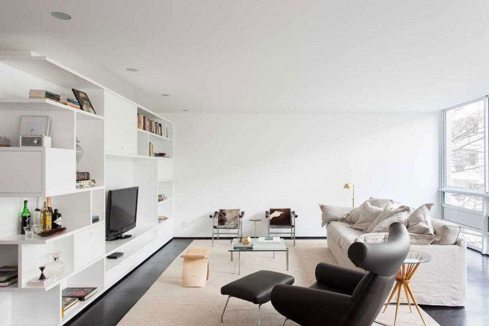 Vardagsrum-interiör-design-stilar-för-trendiga-hus-1 vardagsrum-interiör-design-stilar-för-trendiga-hus