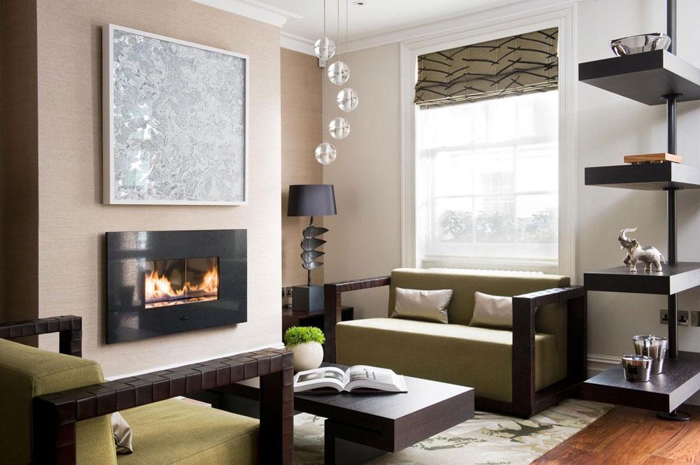 Vardagsrum-interiör-idéer-du-borde-försöka-för-ditt-hus-1 vardagsrum-interiör-idéer för att försöka för ditt hus