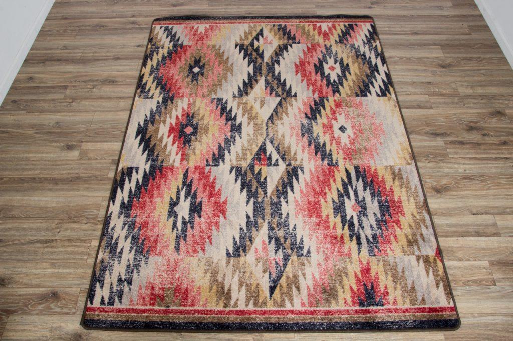 IMG_6781-1024x682 Varför bestämde jag mig för att lägga sydvästra mattor över hela mitt hem