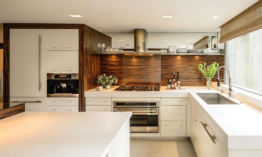 Sean-Lew Varför kök är viktiga för hemköpare