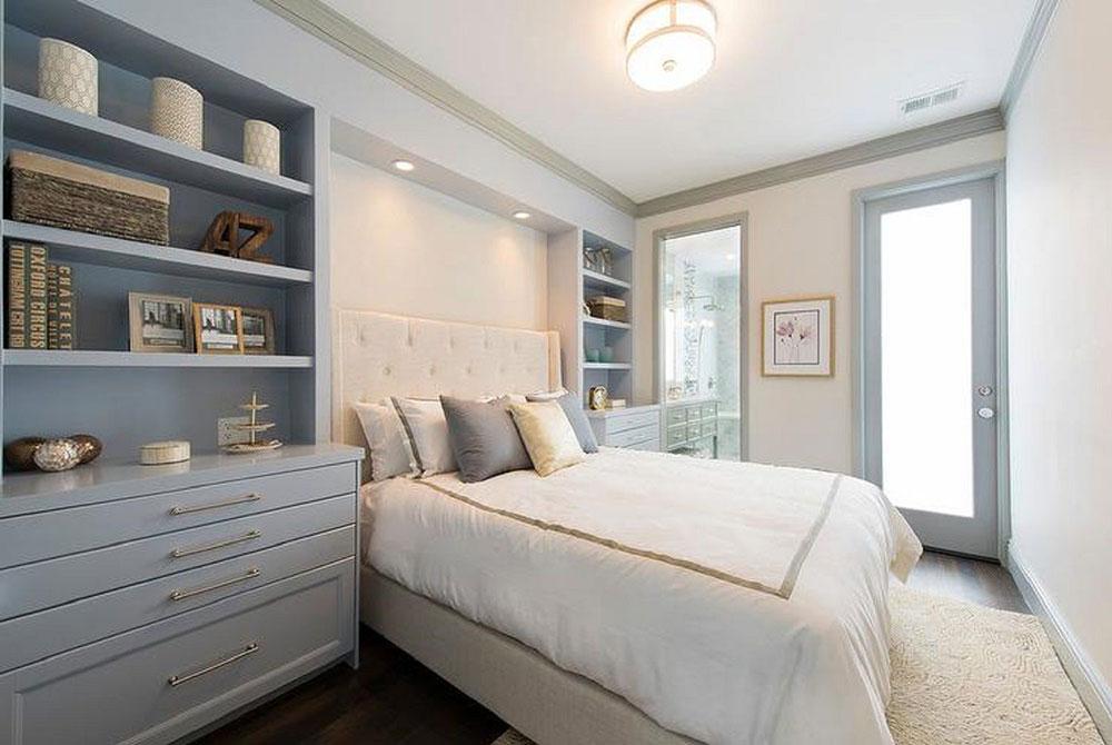 Sovrumsbelysning4-595d4fa73df78c4eb6b44063 Viktiga överväganden innan du väljer en inredningsdesign för ditt hem