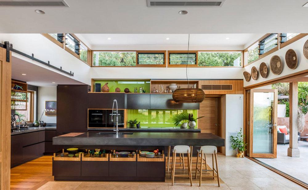 renovering-intro Viktiga saker att tänka på när du renoverar ditt hem