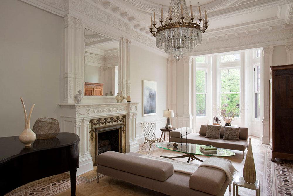 Viktiga saker att veta innan du köper ett hem 1 Viktiga saker att veta innan du köper ett hem
