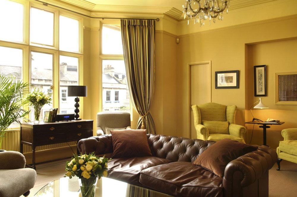 Vill du dekorera-ljus-gul-vardagsrum-väggar-och-inte-vet-hur-är-bara-några-exempel-1-vill-vill du dekorera ljus -gula vardagsrumsväggar och vet inte hur?  Här är några exempel