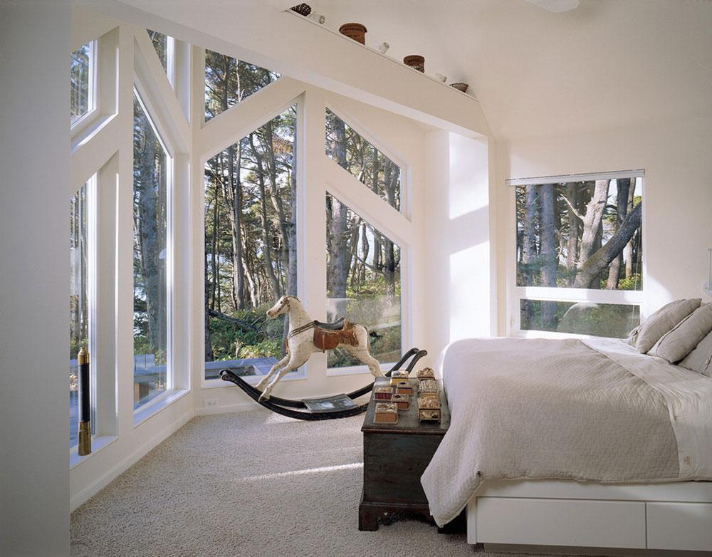 Marvin-door-and-window-by-DK-Boos-Glass-Inc Vintage sovrumsidéer som inte bör förbises