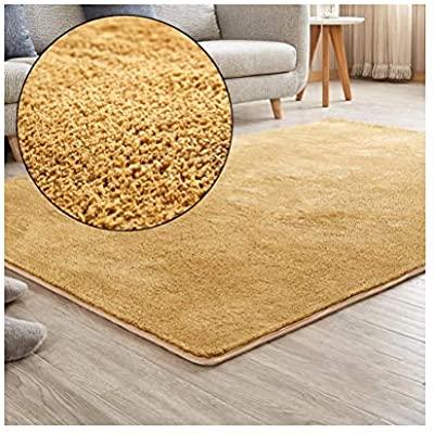 Badmattor och mattor