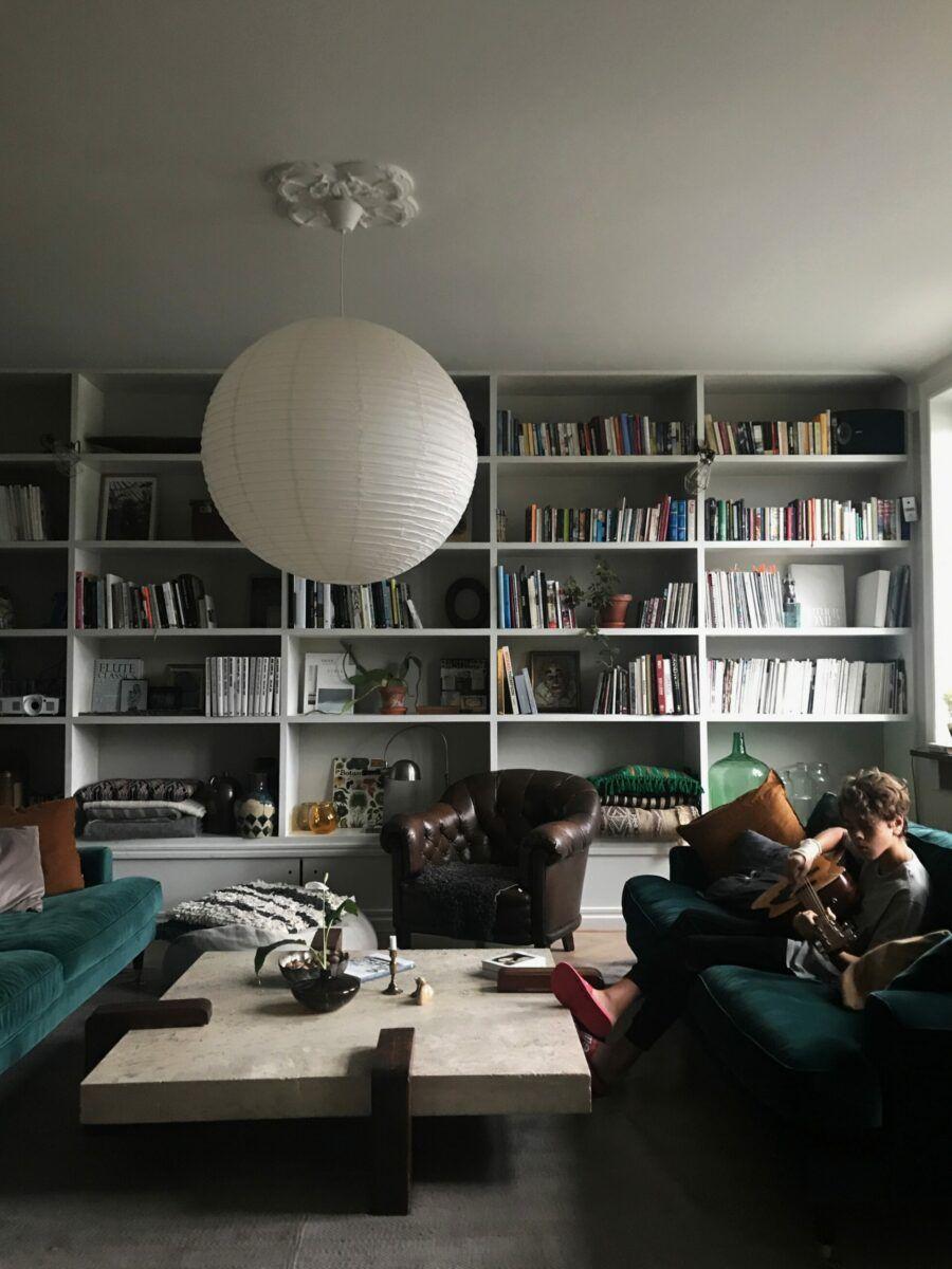 Bästa vardagsrummet mitt idéer