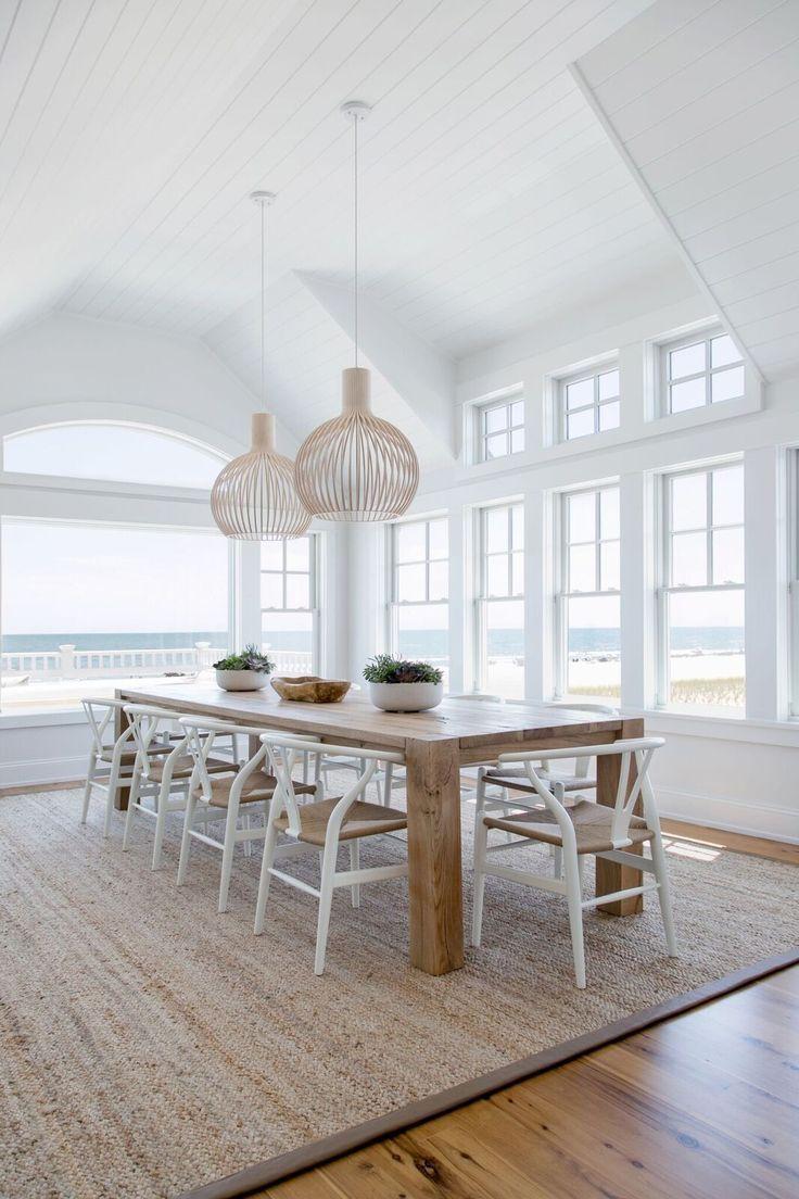 Beach House (Seaside) Möbeldesigner