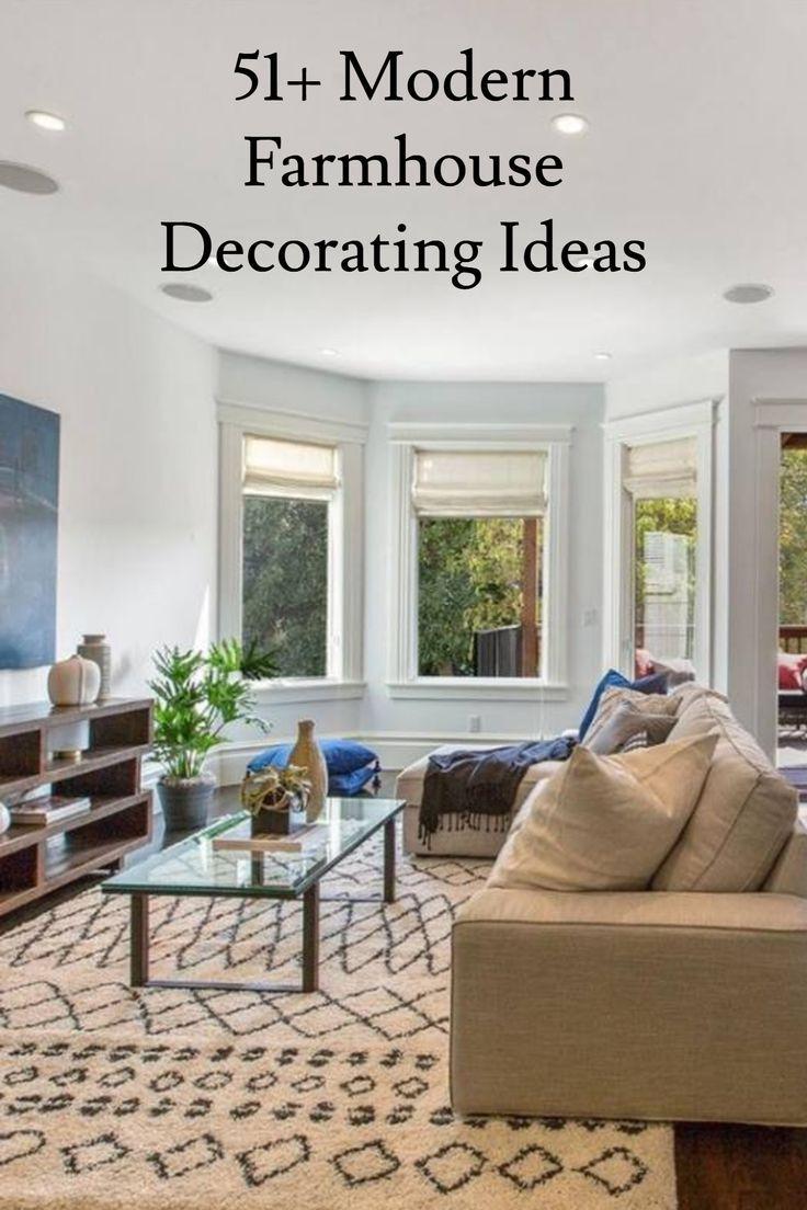 Bläddra bland ett antal bilder från Living Room Home Decor