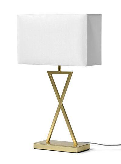 Bordslampa Idéer