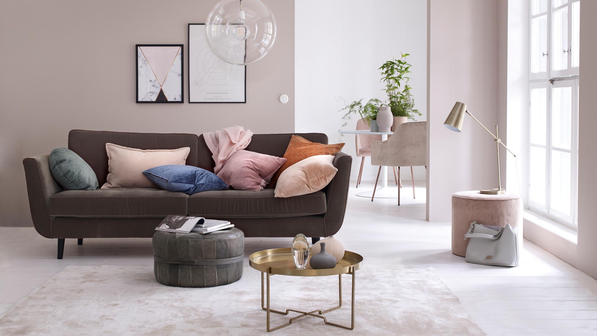 Bra tips för att välja möbler med stil