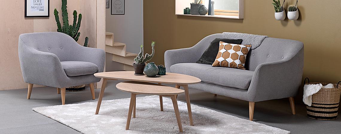 Dekorationstips som ger ditt hem en personlig touch