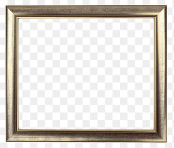 Dekorativ torr raderingskort