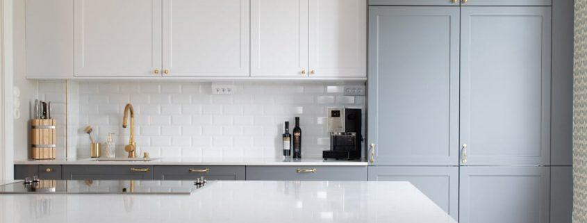 Effektiv matlagning: hur du får ut det mesta av ditt kök