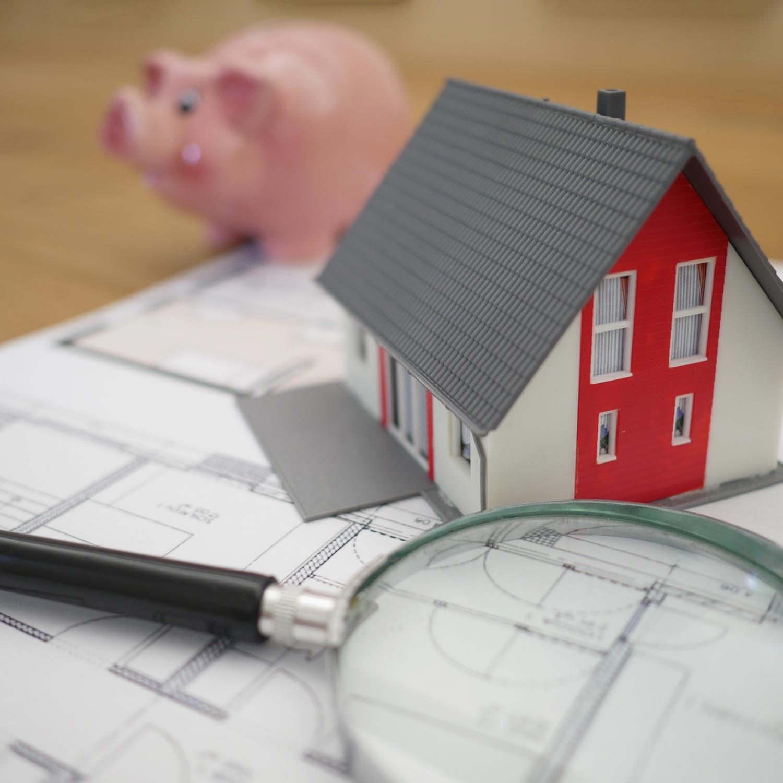 Experttips för att öka ditt fastighetsvärde