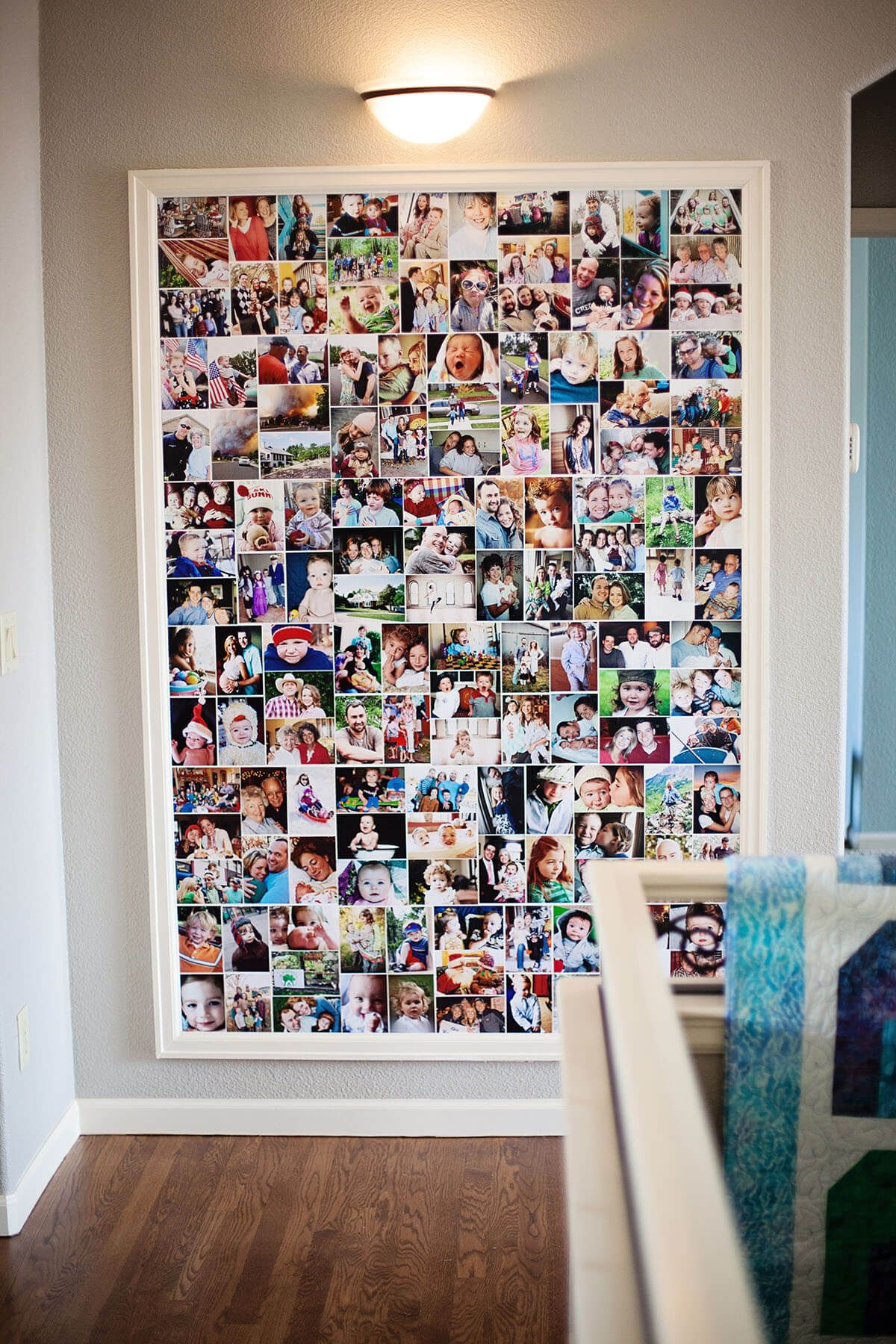 Familjerumsmöbler, layout, idéer, bilder
