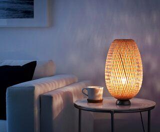 Förbättra ditt heminredning med naturligt ljus