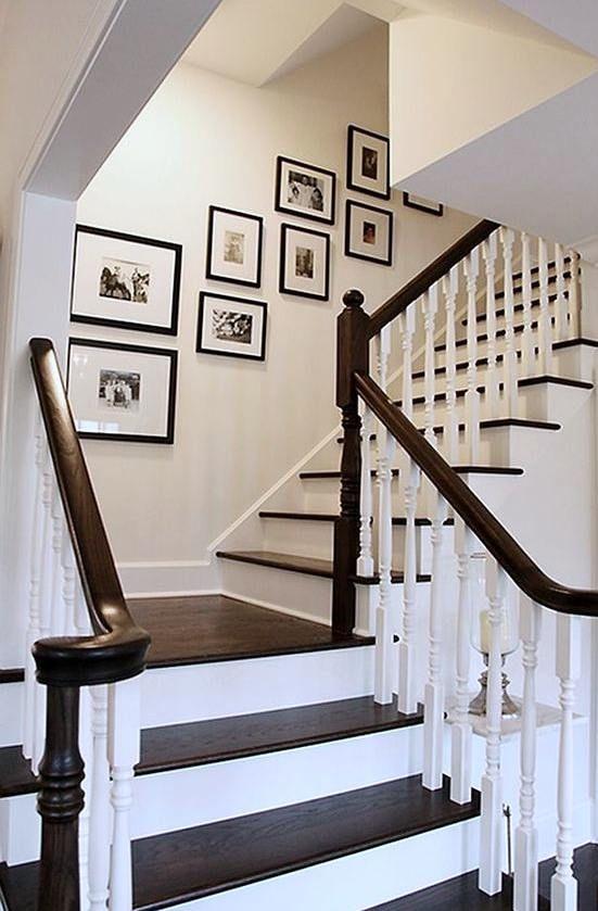 Förenkla ditt liv med dessa tips om dekoration i källaren