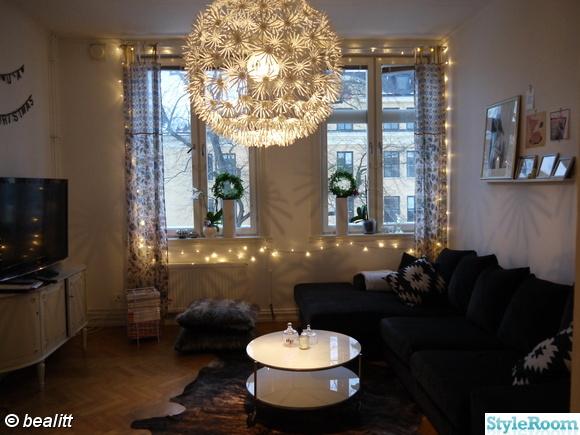 Golvkuddar: Trevliga tillbehör till ditt vardagsrum
