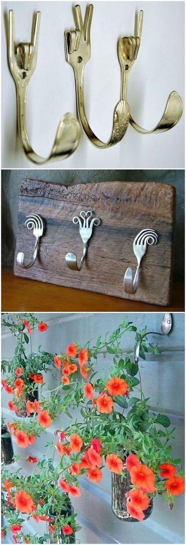 Hantverk inredning och bra dekoration idéer