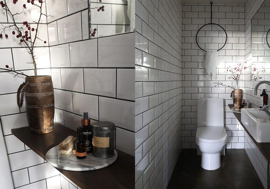 Heminredning design badrumsidéer för att skapa något nytt och annorlunda