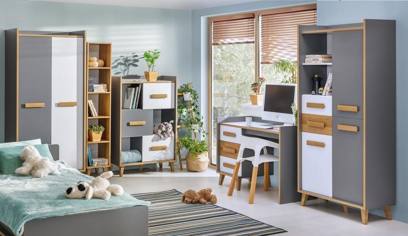 Hur man väljer barn- och djurvänliga möbler