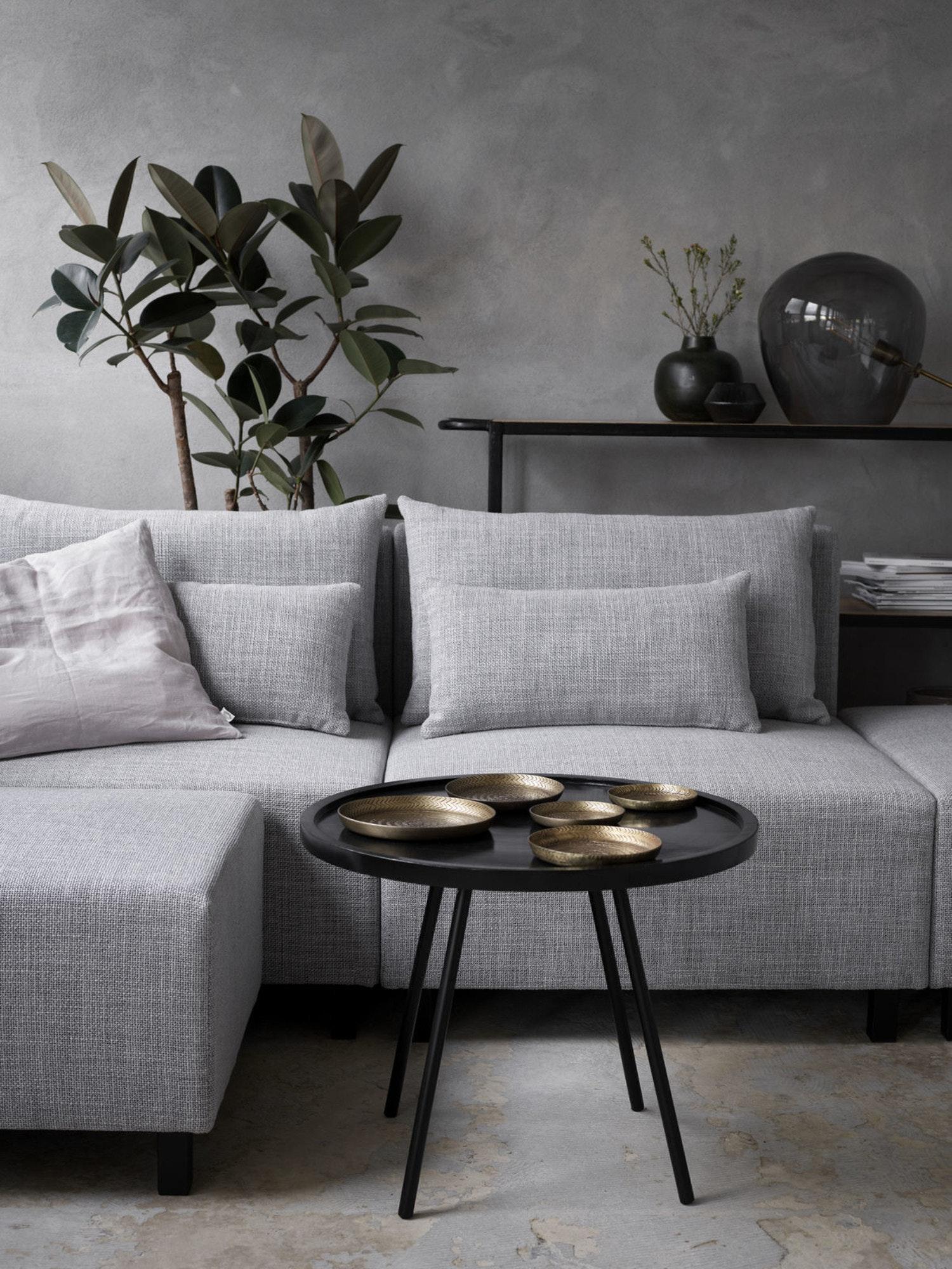 Hur man väljer en soffa som passar dig