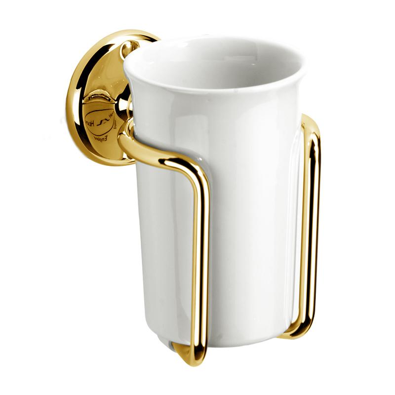 Idéer för badrumsmedicinskåp