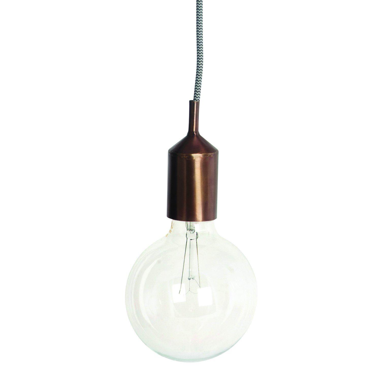 Idéer och tips för inomhusbelysning för hemmet