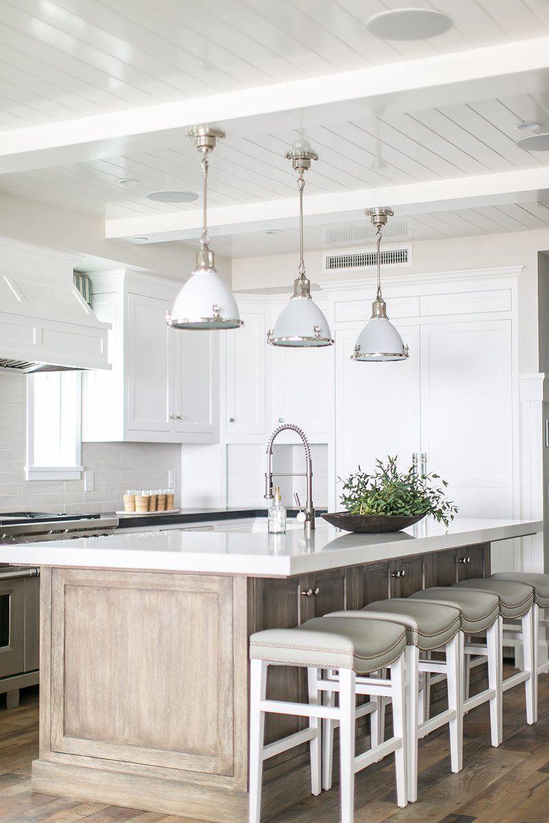 Kitchen Island Cabinet Idéer