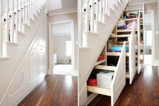 Kreativa idéer för hängande sängar för fantastiska hem