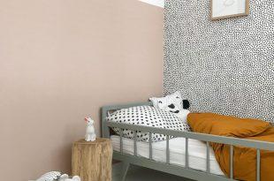 Master bedroom färger idéer och tekniker