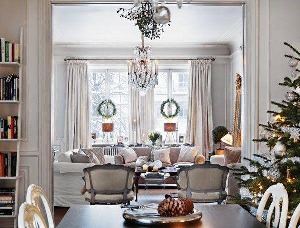 Moderna och vintage golvlampedesigner för att dekorera och belysa dina rum